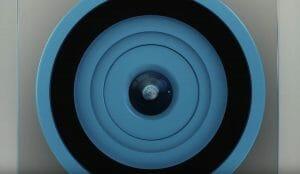 シャオミ、宇宙から地球を1億画素で撮影。新スマホのPVでカメラ性能をアピール