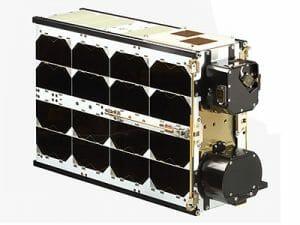 楽天モバイルの弱点は宇宙から補う。「SpaceMobile」で全国カバーを目指す