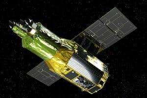JAXAが開発中の科学衛星・探査機のうち3機の打ち上げ時期が変更される