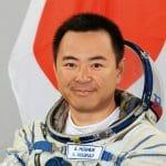 星出彰彦宇宙飛行士、クルー・ドラゴン2号機搭乗決定。2021年春頃の予定