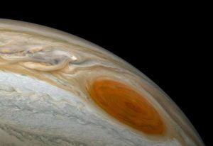 木星の衛星は合計数百かも? 研究は、次世代の観測手段に期待