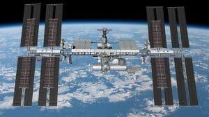 国際宇宙ステーションに太陽電池パネルを増設、打ち上げは2021年から
