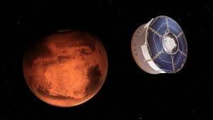 【宇宙天文を学ぼう】火星ってどんな惑星? 探査機がまもなく到着