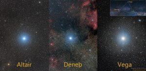 RBA_ADV_1024(Credit:Rogelio Bernal Andreo (Deep Sky Colors))