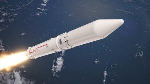 【追記】JAXA「イプシロン5号機」打ち上げ日を10月7日に再設定