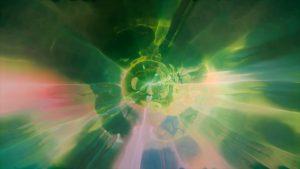 日本や中国で記録された「1181年の超新星」に対応する天体を特定か